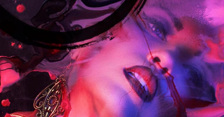 Análisis – Vampiro: La Mascarada 5° Edición.