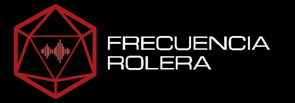 Frecuencia Rolera