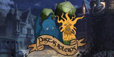 Pastas Roleros